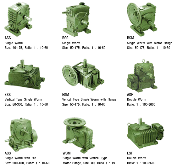 2635689 chentawormgearchentahollowoutputshaft Chenta Worm Gear Speed Reducer Supplier Jakarta Indonesia